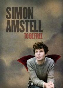 16x12 Simon