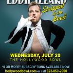 Eddie_LA_eCard 2