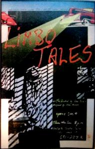 lombo tales