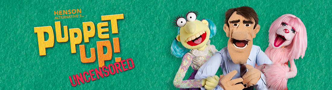 puppetuptitleheader