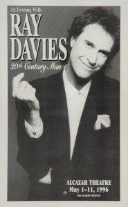 raydavies1996
