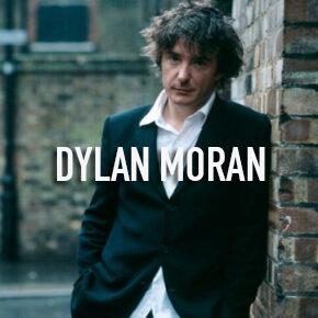 dylan artistpage